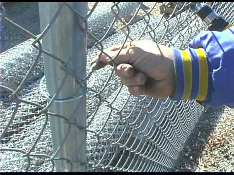 How Easy Twist Fence Ties differ from Twist Tight Fence Ties