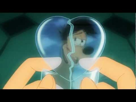 To Make Her Love Me / Max Goof and Cinderella