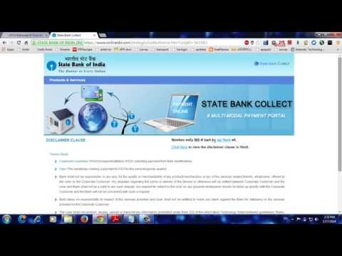 How to pay revaluation fee through online related to jntuk