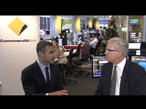Economic growth. The challenges facing the Australian economy in 2015 – Part 1 Jan 2015