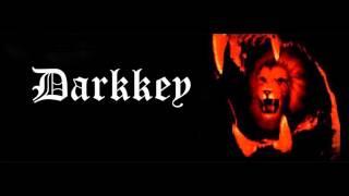Darkkey Maravana