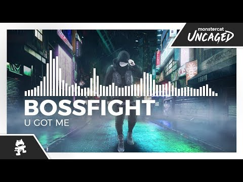 Bossfight - U Got Me [Monstercat Release] - PakVim net HD Vdieos Portal