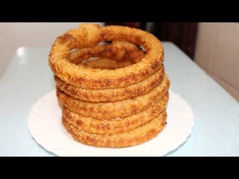 Sel roti nepali food nepali style