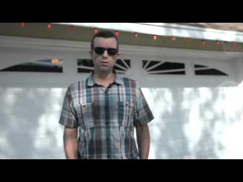 Tyler testimonial for My Home Builders