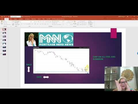 MNN: Rate Update March 4th