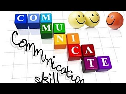 Communication skills I By Ateeq Raza in Urdu/Hindi