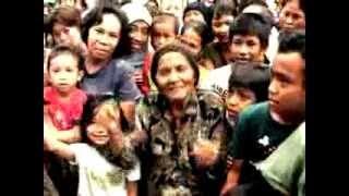 Ecapede - Jamilah Jamidong