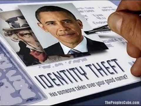 Breitbart Editor Ben Shapiro: We're Going to Vet Obama Except His Forged Selective Service Card