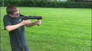 home+made+grenade Videos - 9tube tv