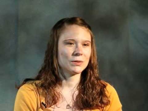 Jennifer Davis - Lewisburg, PA - Changing Lives