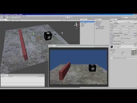 Setting up iOS & Android Vibration Feedback - Unity Game Engine
