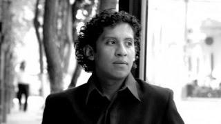 Recordando a Octavio Castro