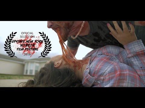Xxx Mp4 Make It Until Morning Zombie Short Film 3gp Sex