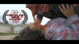 Make It Until Morning (Zombie Short Film)