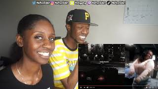 Kanye West – Wash Us In The Blood feat. Travis Scott (Official Video) REACTION!