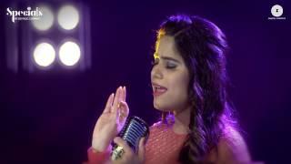Neher Wale   Jyotica Tangri   Amjad Nadeem   Specials by Zee Music Co