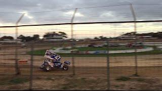 Speedway! Vlog 140