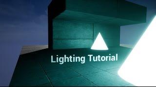 Unreal Engine 4 Emissive Material - PakVim net HD Vdieos Portal