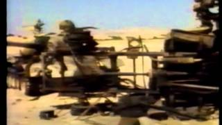 00 - The Six Day War (Documentary)