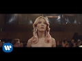 Clean Bandit - Symphony feat. Zara Larsson [Official Video ...