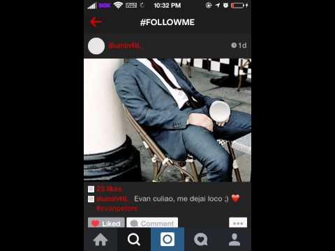 Get 1000 Instagram Followers Easy January 2015