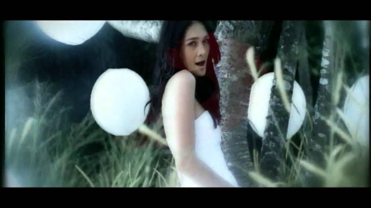 Download LUNA MAYA ft. DIDE Hijau Daun - Suara (Ku Berharap) MP3 Gratis