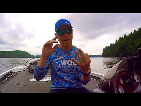 How To Get A Fishing Sponsor