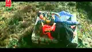 Zamaane Ke Dekhe Hai Rang Hazar Nahi Kuch Siva piyaar Ke....!