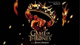 Download 18 - Mother Of Dragons - Game of Thrones Season 2 Soundtrack Video