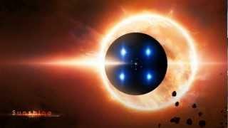 Sunshine (Adagio in D Minor) - [Super Extended]