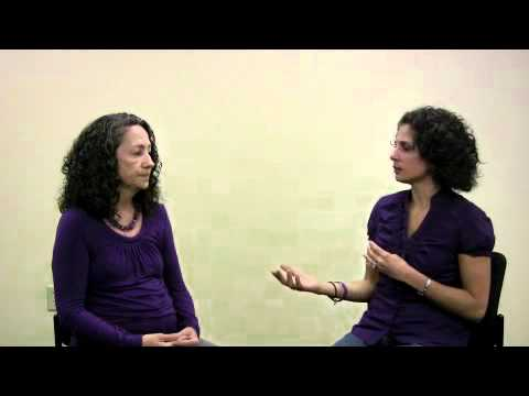 Interview with Lisa Lewis Chiropractor | Healthy South Shore
