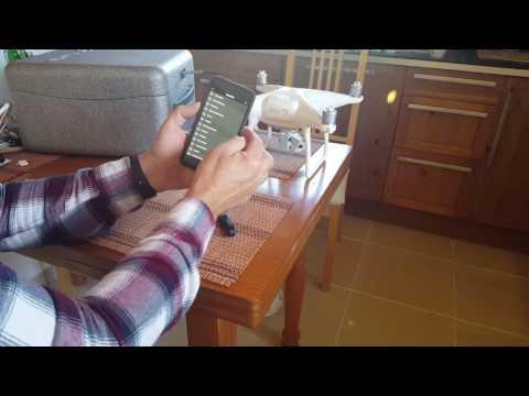 DJI phantom IPhone 7plus full video edit part 2
