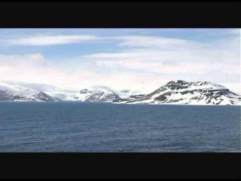 RI1ANF -- South Shetland islands