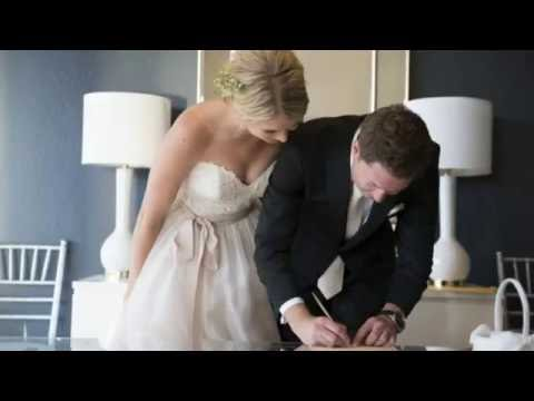 Marriage License Myths