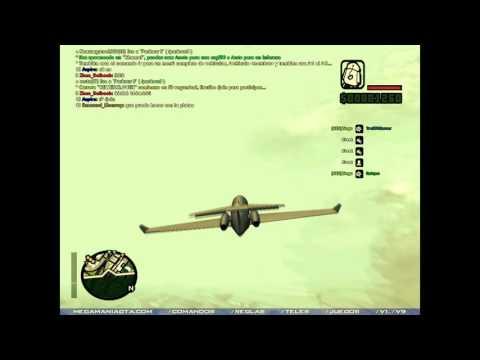 Xxx Mp4 GTA San Andreas Ramdom 3gp Sex