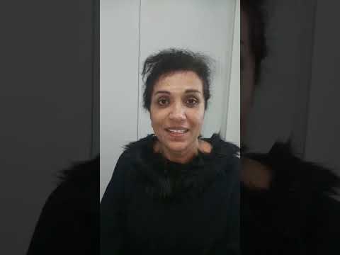 Dr. Sarabjeet Singh - Patient