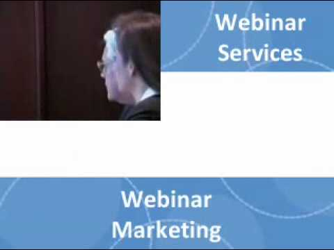 Tips To Host A Successful Webinar