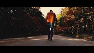 Ryan Hurd: Volume 2