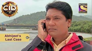 Your Favorite Character | Abhijeet's Last Case | CID
