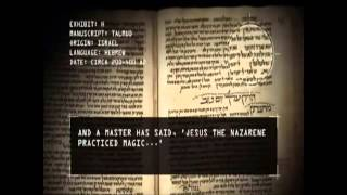 Download LEE STROBEL Case For Christ Full Documentary) Special Upload Movies Video