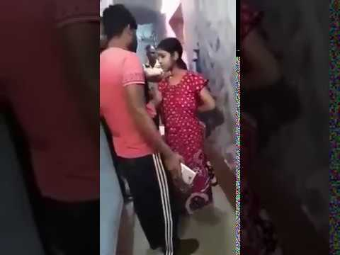 Xxx Mp4 Desi Sex Full Video Xxx Video Xnxx Video Indian Bhabi Sex Hot Girl Suhagrat Sex Video HD 3gp Sex