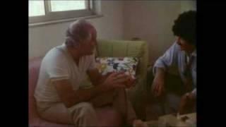 Albert Spaggiari and Ronald biggs 2 grands voleurs [EXCLUSIF]