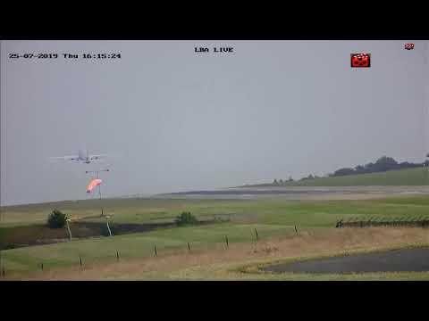 Xxx Mp4 🛫 PTZ CAM LBA Webcam LIVE 24 7 HD Streaming Leeds Bradford Airport LBA EGNM UK 🛫 3gp Sex
