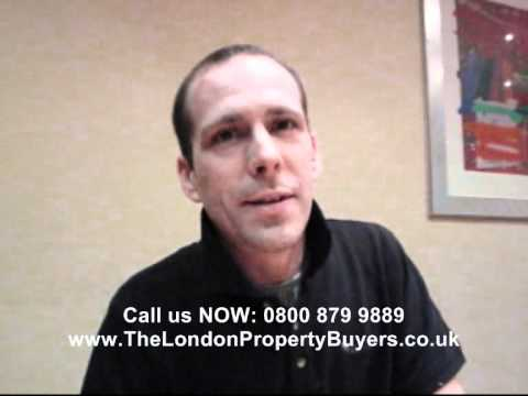 How to Stop Repossession Quickly | Sell house now