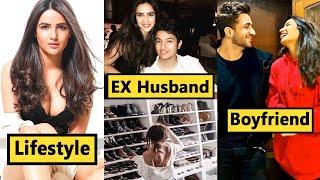 Twinkle Aka Jasmin Bhasin Lifestyle,Husband,House,Income,Cars,Family,Biography,Movies