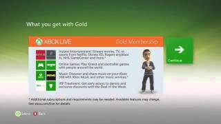 How To Get Freeunlimited Microsoft Points No Surveysdownloads