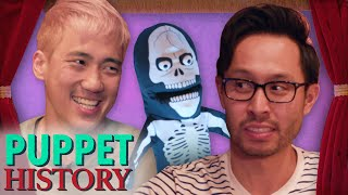 Life During The Black Death Pandemic • Puppet History