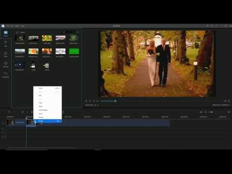Program that Trim MP4 Without Re encoding