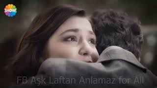 Ask Laftan Anlamaz - Episode 17- Part 4 - English Subtitles