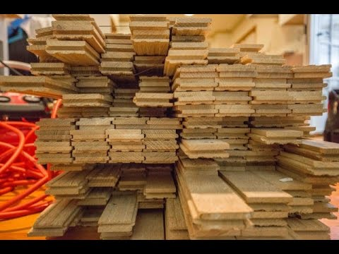 Tips For Choosing Wood Flooring For Electric Radiant Heat